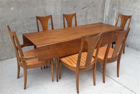 broyhill formal dining room sets broyhill dining room sets 28 images broyhill formal