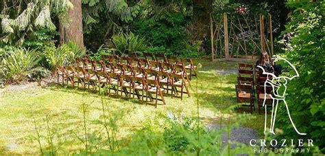 treehouse community 100 treehouse community tree house community a