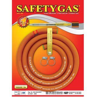 Regulator Starcam Sc 23 Mss paket lengkap harga regulator gas terbaru 2017