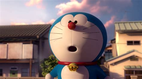 quotes film doraemon doraemon stand by me wide wallpaper my movies pinterest