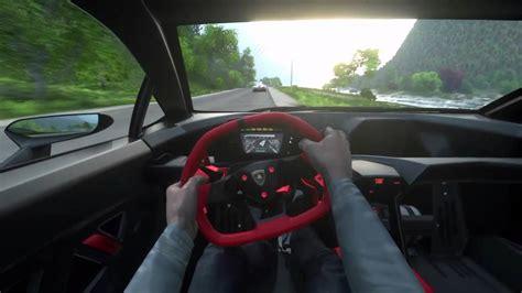 Lamborghini 6 Elemento Vs Bugatti by Driveclub Lamborghini Sesto Elemento Vs Mclaren P1