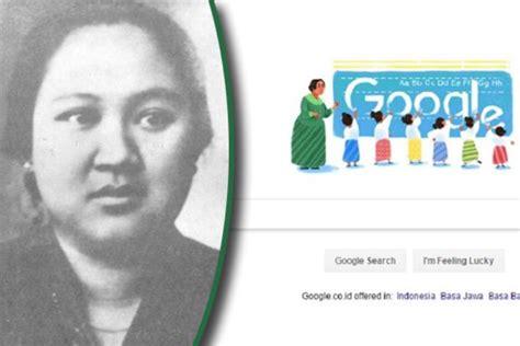 biografi dewi sartika pahlawan pendidikan indonesia 5 pahlawan ini juga berjuang untuk pendidikan indonesia