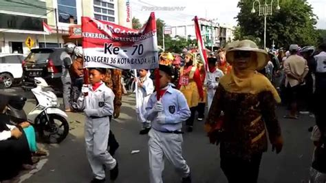 Ace Maxs Banda Aceh sdn 36 banda aceh