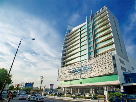 Jcad Hotel Cebu Philippines Asia bayfront hotel cebu cebu city cebu philippines great