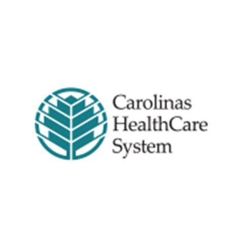 Home Study Design Tips carolinas healthcare system digital signage case study