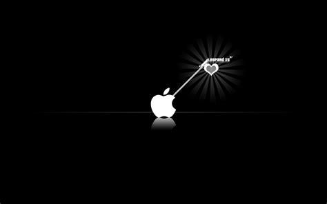 3d wallpaper for mac free apple mac 3d logo hd wallpaper best pakistani fun