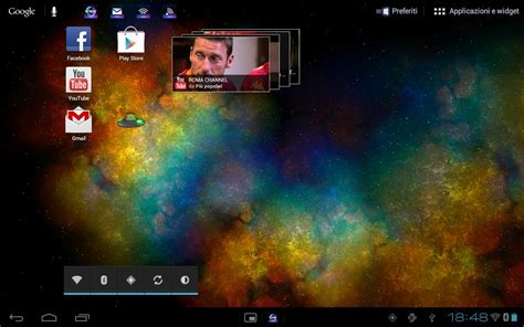 live battery themes ufo droid live battery widget android apps on google play