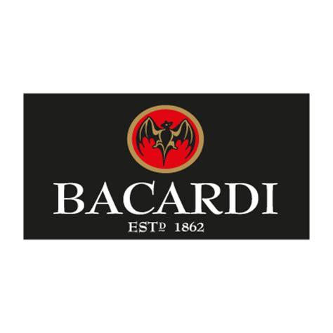 bacardi logo vector bacardi company vector logo bacardi company logo vector