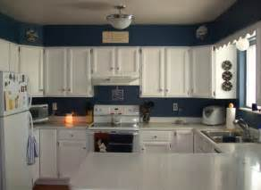 Kitchen Cabinet Colors 2014 choosing the most popular kitchen cabinet colors 2014 iecob info