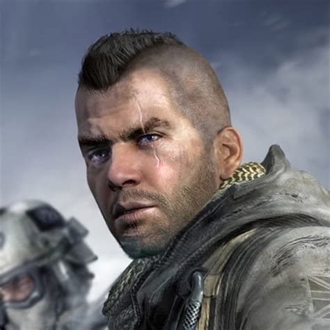 warhawk haircut john quot soap quot mactavish de call of duty wiki call of