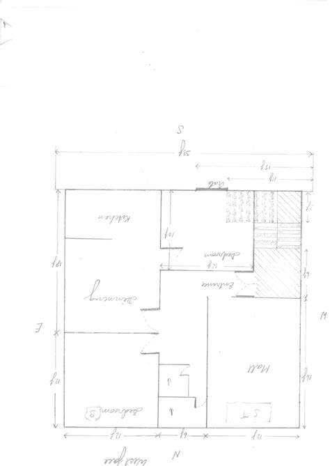plot vasdu plan 28 images east facing house plans for