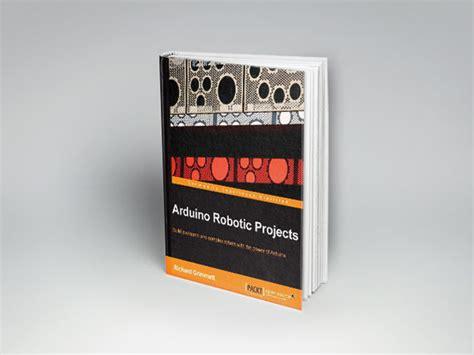 Ebook Arduino Starter Kit Manual arduino enthusiast e book bundle stacksocial