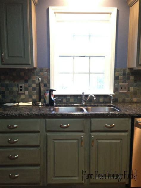 annie sloan kitchen cabinets 17 best images about annie sloan kitchen on pinterest