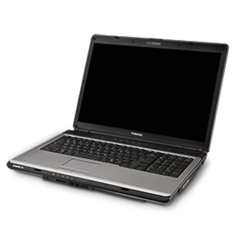 toshiba adds five new models to its satellite pro portfolio techpowerup forums