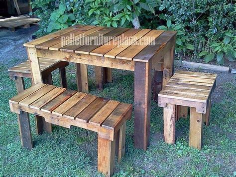 outdoor woodworking projects 2x4 outdoor furniture plans woodworking projects plans