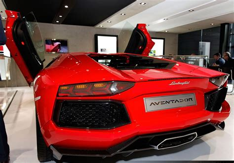 best lamborghini aventador best 2015 lamborghini aventador cars luxury things