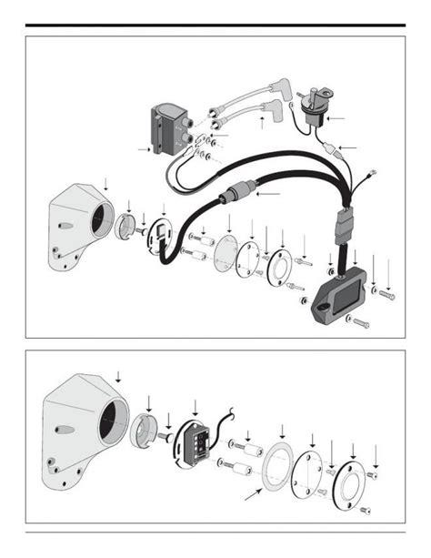 harley 1340 evolution engine diagram harley davidson