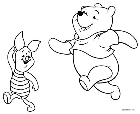 100 baby pooh coloring pages top 25 free printable