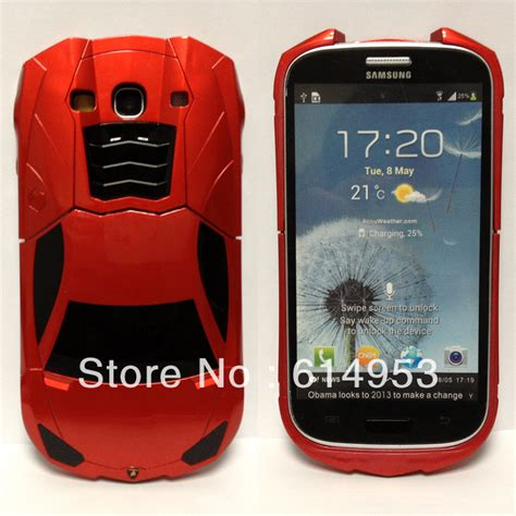 3d luxury sport s car handsome protector guard hard cover