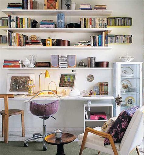 decoracion despacho en casa decorar un despacho en casa bohochicstylebohochicstyle