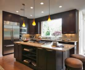 pic of kitchen design transitional kitchen design trends for 2017 transitional