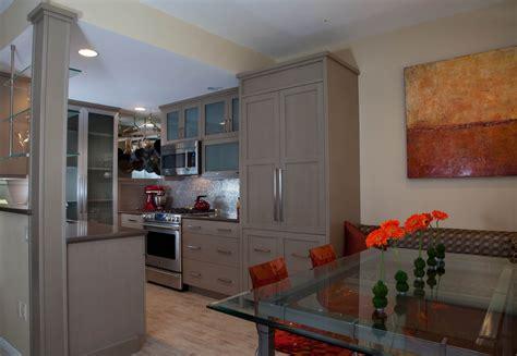 kitchen cabinet suppliers 22 creative bathroom vanities east bay ca eyagci com