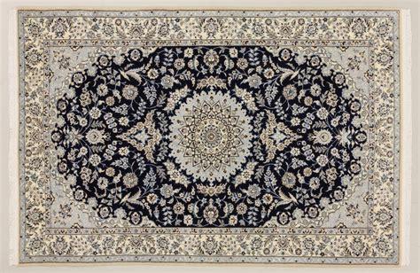 teppich läufer poco poco teppichboden angebot und preis aus dem kaufda de