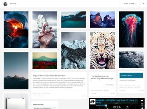 tumblr themes free instagram related keywords suggestions for instagram tumblr theme