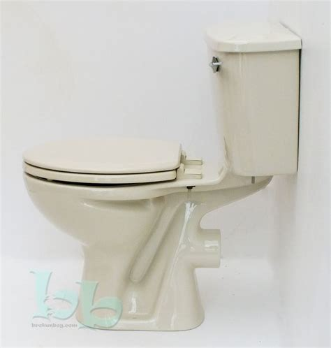 bathroom cistern fittings replacement close coupled cc toilet wc pan cistern