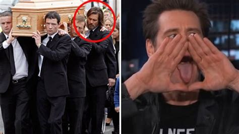 jim carrey illuminati jim carrey framed for manslaughter after exposing