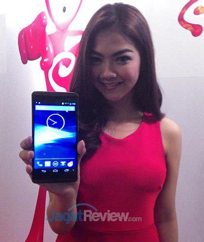 Lcd Touchscreen Andromax T Ad682j andromax z murah grosir smartfren murah