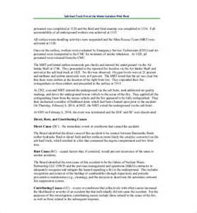 fraud investigation report template investigation checklist template supervisor