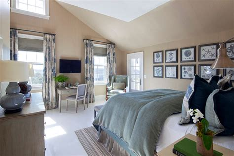 coastal master bedroom ideas traditional nantucket cottage with coastal interiors