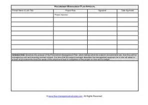Procurement Policy Template Free by Procurement Templates Bestsellerbookdb