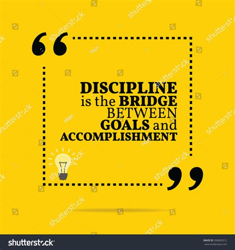 the self discipline blueprint a simple guide to beat procrastination achieve your goals and get the you want books inspirational motivational quote discipline bridge between