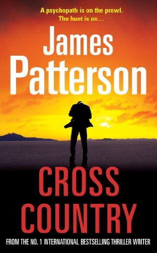 libro london bridges alex cross mary mary alex cross gialli e thriller panorama auto