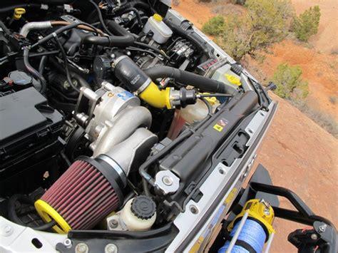 Ripp Supercharger Jeep Jk Ripp Supercharger Jeep Jk Upcomingcarshq