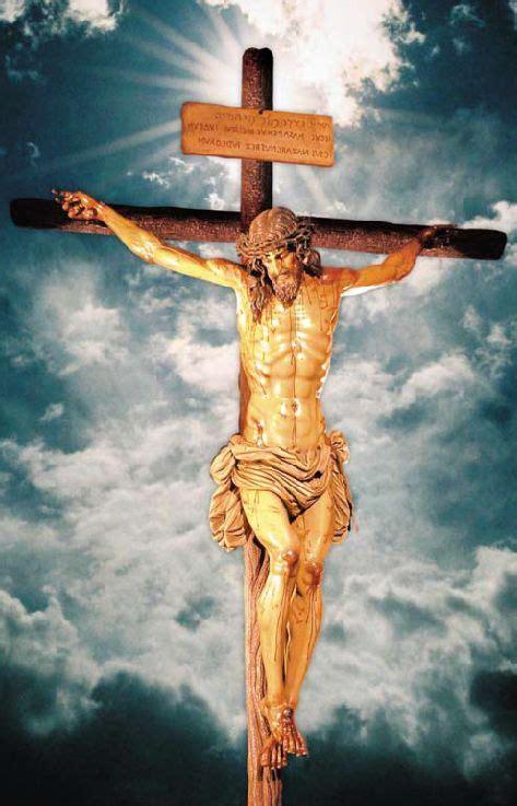 imagenes de un jesucristo de tal modo deus amou o mundo que lhe deu seu filho 250 nico