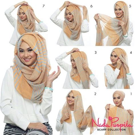 hijab underscarf pattern 17 best images about head wraps on pinterest turban