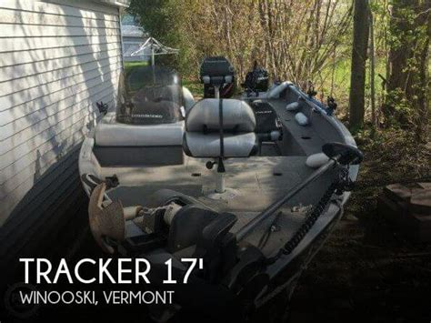 bass boats for sale vermont tracker boats for sale in winooski vermont
