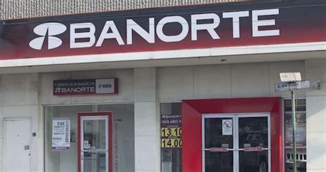 banco mais guillermo ortiz deja banorte llega hank gonz 225 al 250 nico