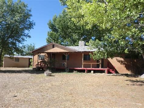477 ranchitos rd corrales new mexico 87048 detailed