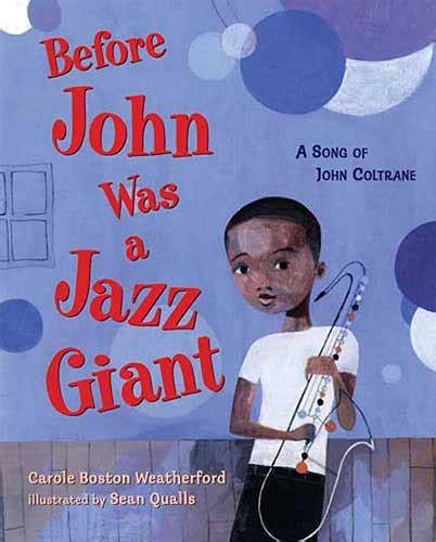 jazz biography books lisa s blog