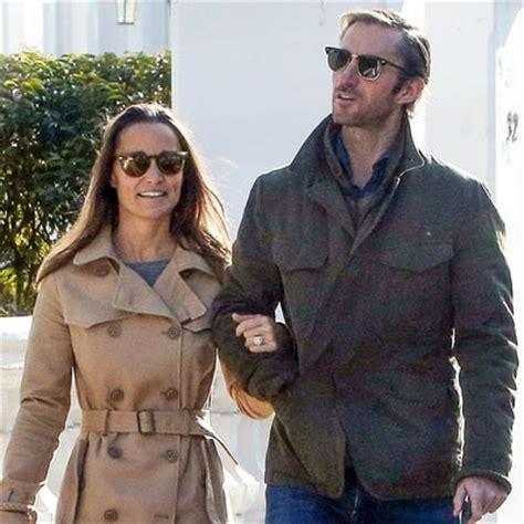 pippa middleton s fiance james matthews 5 things to know pippa middleton s fiance james matthews 5 things to know