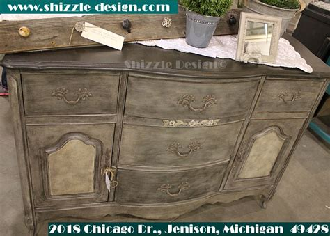 chalk paint furniture for sale shizzle design look what s new at shizzle design