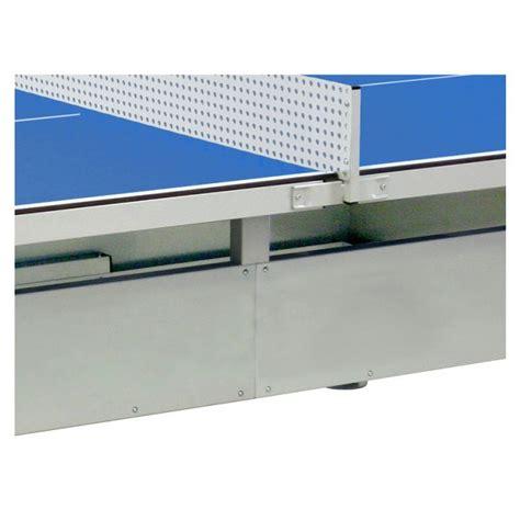 tavoli da ping pong in cemento tavolo da ping pong garlando garden outdoor da esterno