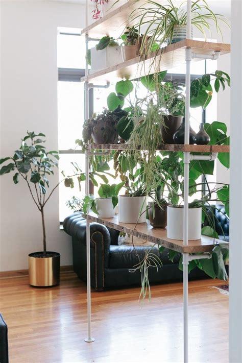 minimalist house tiny home small studio apartment ideas