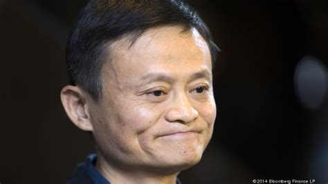 email jack ma moneygram to keep dallas hq in 880 million deal with jack