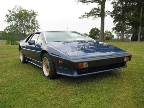 service manual 1986 lotus esprit speedometer repair service manual 1986 lotus esprit service manual 1986 lotus esprit speedometer repair 1986 lotus esprit turbo used 1986 lotus