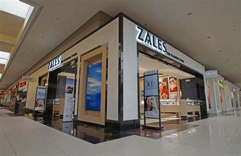 walden bookstore locations zales jewelers remodel walden galleria